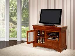 chambre louis philippe merisier massif meuble tv 16 9eme marianne en merisier massif de style louis