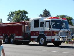File:Spanish Fork FD Engine 9, Jul 15.jpg - Wikimedia Commons Bump And Go Teaching Firetruck English Spanish Best Choice E091e Fdny Engine 91 Harlem New York City Flickr Filespanish Fork Fd 9 Jul 15jpg Wikimedia Commons Refighter Fired After Filling Swimming Pool With Water Planestrains Automobiles Placemat In Or French Etsy 61 Ladder Truck 43 Other Toys For Toddlers And Babies With Sounds Gas Explosions Kill 25 Taiwan Timecom Rescue Chicago Fire Video Tribune Horsedrawn American Steam Takes Class Win At Hemmings