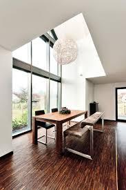 10 luftraum ideen design für zuhause innenarchitektur