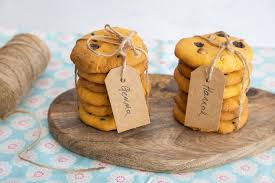 Teens Cookies Cupcakes Morning