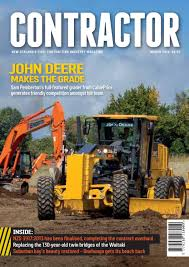 NZ Contractor 1403 By Contrafed Publishing - Issuu Nicole Mclearns Blog 2017 Projects Pemberton Garden Services Mark Saidnaweys Gardening Blog Cv Dealer Feature State Of The Nation Iveco To Grow Daily Flash Flood Washed Out Otherwise Sound California Bridge Chicago I75nb Part 27 Roadway Express Pinterest Rigs Washout Story Pique Newsmagazine Whistler Canada Storm Chasing And Other Nonse March 2010 Home Truck Lines South West Leaders In Refrigerated Transport Line Best Image Kusaboshicom