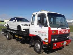 Contact: GUS 0823122523 - Home Divines Hauling And Towing Liberty Tow Ford 003_18223051__5580jpeg Dg Equipment Gladiator Wheel Lift W Boom Winch Detroit Wrecker Sales Jerrdan Tow Trucks Wreckers Carriers 06 Ford F450 Dynamic Tow Truck Youtube Lifts Edinburg 2015 Ram Sae J2807 Capacities Announced Aoevolution Truck Supplies Phoenix Arizona What Happened To The Cventional Page 3 Tow411 Dynamic Mfg Manufacturing Build Your Own Recovery Trucks For Sale