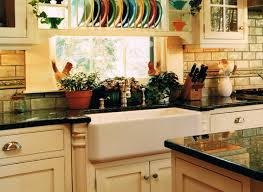 Full Size Of Kitcheninset Kitchen Sink Lowes Undermount Stainless Sinks Farm House Rustic Light