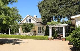 100 Home And Architecture The Best Residential Architects In Sonoma Santa Rosa And Napa