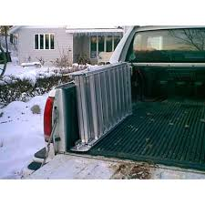 Discount Ramps: Prairie View Industries Loading Ramp ATV646 ... Portable Sheep Loading Ramps Norton Livestock Handling Solutions Loadall Customer Review F350 Long Bed Loading Ramp Best Choice Products 75ft Alinum Pair For Pickup Truck Ramps Silver 70 Inch Tri Fold 1750lb How To Choose The Right Longrampscom Man Attempts To Load An Atv On A Jukin Media Comparing Folding Ramps And 2piece 1000lb Nonslip Steel 9 X 72 Commercial Fleet Accsories Transform Van And Golf Carts More Safely With Loading By Wood Wwwtopsimagescom