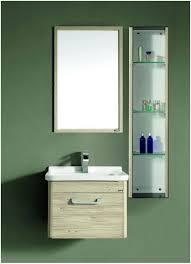 Bathroom Wall Cabinets Ikea by Bathroom Bathroom Vanities Clearance Bathroom Vanity Ideas