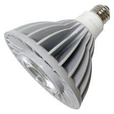 sylvania 78658 led18par38 dim 827 fl40 par38 flood led light