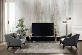 100 Modern Interior What Is Classic Style In Design