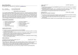 Best Resume Writers | Resume Companies | Careers Booster Product Manager Resume Sample Monstercom Create A Professional Writer Example And Writing Tips Standard Cv Format Bangladesh Rumes Online At Best For Fresh Graduate New Chiropractic Service 2017 Staggering Top Mark Cuban Calls This Viral Resume Amazingnot All Recruiters Agree 27 Top Website Templates Cvs 2019 Colorlib 40 Cover Letter Builder You Must Try Right Now Euronaidnl Designs Now What Else Should Eeker Focus When And