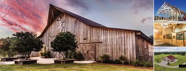 The Top 6 Best Reasons To Build A Custom Barn In 2017 ... 1024 Best Images About Old Barnsnew Barns On Pinterest Barn New Is Almost Done Jones Farmer Blog Whats At Wood Natural Restorations Londerry The England An Iconic American Landmark January 2016 Turn Point Lighthouse Mule Barn Historic Of Metal Roofing And Siding For Edgewater Carriage House Garage Plans Yankee Homes Scene Through My Eyes Lynden Wa Builders Stable Hollow Cstruction Kent Five Converted In To Rent This Fall