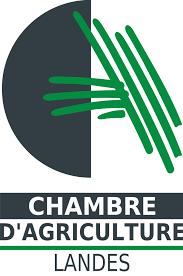 chambre agriculture des landes fichier logo chambre agriculture svg wikipédia