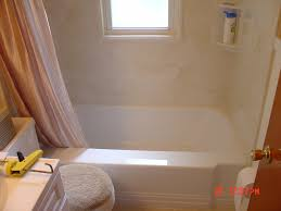 Bathtub Refinishing Saint Louis by Bathtub And Shower Liner Samples St Louis Mo Ask The Experts