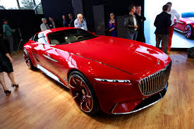 Vision Mercedes-Maybach 6 Concept Coupe: All-electric Powertrain ... Mercedes Benz Maybach S600 V12 Wrapped In Charcoal Matte Metallic Here Are The Best Photos Of The New Vision Mercedesmaybach 6 Maxim Autocon Sf 16 Spotlight 49 Ford F1 Farm Truck Mercedesbenz Seems To Be Building A Gwagen Convertible Suv 2018 Youtube G 650 Landaulet Wallpaper Pickup And Nyc 2004 Otis 57 From Jay Z Kanye West G650 First Ride Review Car Xclass Prices Specs Everything You Need Know Bentley Boggles With Geneva Show Concept Suv 8 Million Dollar Nate Wtehill Legend 7 1450 S Race Truck