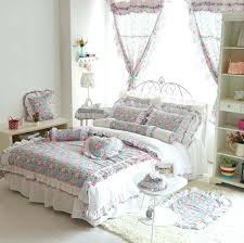 teenager bedding sets – Clothtap
