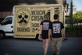 Our Favourite Food Trucks And Mobile Bars On The Gold Coast Top 10 The Best Mexican Catering In San Francisco Los Tolucas Jose Food Trucks Roaming Hunger Order Online With Ezcater Gourmet Grillin 13 Photos Modesto Ca Our Favourite Food Trucks And Mobile Bars On The Gold Coast Johnnygott Cartn Tacos Truck Tampa Bay Truck Wikipedia Archives Page 6 Of Wtf22674e0d731418b62jpg 12801920 Thing To Drive Pinterest
