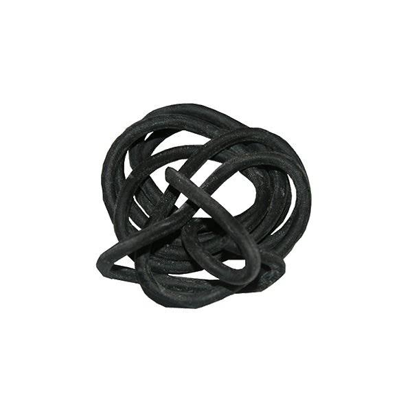 Lasco Packing String - Graphite, 24""