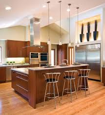 Pacific Crest Cabinets Sumner by Bellmont Cabinet S High Production Finishing Line Woodworking