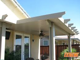Patio Ideas ~ Deck Covers Aluminum Patio Covers Aluminum Vs Wood ... Carports Steel Carport Kits Do Yourself Shade Alinum Diy Patio Cover Designs Outdoor Awesome Roof Porch Awnings How To Ideas Magnificent Backyard Overhang How To Build Awning Over Door If The Awning Plans Plans For Wood Kit Menards Portable Coast Covers Door Front Doors Beautiful Best Idea Metal Building Prices Garage Shed Pergola 6 Why