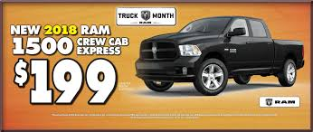 Dodge Truck Lease Deals New Dodge Truck Lease Deals 2017 Dodge ... Rouen Chrysler Dodge Jeep Ram Automotive Leasing Service New 2018 1500 For Sale Near Manchester Nh Portsmouth Truck Family In Burnsville Mn Of Central Raynham Cdjr Dealer Ma Riverside County Ram Now Serving Inland Empire Lease A Detroit Mi Ray Laethem Vehicle Specials Burlington Vt Goss 2017 Deals Lovely At 2019 Midwest City Ok David Stanley Special Poughkeepsie Ny University And Used Car Davie Fl
