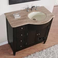 Kirklands Home Bathroom Vanity by Elegant Vanity With Sink Bathroom Sinks Delightful Intended For