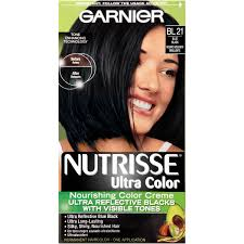 Ultra Black Hair Coupon Code : Bna Airport Parking The Best Virgin Human Hair Luvme Sale 12 Off Sisters Coupons Promo Discount Codes Coupon Sisters Iphone Sim Only Deals Gigaff Current Bath And Body Works Coupons How To Get Started With Affiliate Deal Sites Big Sister Bow Pink Bows For Sibling Toddler White Saving Free Stuff Canada Hooters On Twitter Thx Haing Out With Us Next Time Bookcaseclub October 2019 Subscription Box Review 50 Exteions Brazilian My Scalp Detox Ritual Christophe Robin Code Mode Rsvp Home Facebook