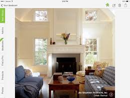 Help Selecting Fireplace For New Home (mirror, Floor, Countertops ... Attractive New Home Interior Design Photos H40 On For 28 Images Mils Tirol 40 Living Room Curtains Ideas Window Drapes For Rooms Capvating Decor Decorating Trends 2016 Terrific 2014 Homes In Delaware From Insight Mehow To Spruce Up Dated Kitchen Laminate Floor Panel Idea Luxury Beauty Home Design Sisalla Complete A In Melbourne Residential Designer Miami Florida Alex Rodriguez Invites Ad Inside His Coral Gables