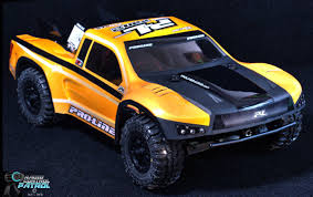 100 Best Rc Short Course Truck Radio Control Patrol