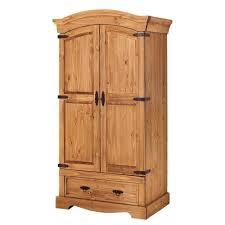 bauernschrank bauernschränke aus robustem holz kaufen