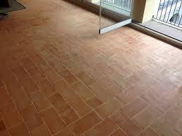 vintage kitchen tiles tiles terracotta pakistan