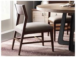 American Drew Modern Synergy Vantage Dining Side Chair (Sold In 2) American Drew Queen Anne Ding Table W 12 Chairs Credenza Grantham Hall 7 Piece And Chair Set Ad Modern Synergy Cherry Grove Antique Oval Room Amazoncom Park Studio Weathered Taupe 2 9 Cozy Idea To Jessica Mcclintock Mcclintock Home Romance Rectangular Leg Tribecca 091761 Square Have To Have It Grand Isle 5 Pc Round Cherry Pieces Used 6 Leaf