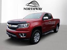 Used 2016 Chevrolet Colorado For Sale | Latham NY | 1GCHTCE38G1102844 New 2018 Chevrolet Colorado Work Truck 4d Extended Cab Near 2019 Pricing Features Ratings And Reviews Edmunds In San Jose Capitol 2017 Dealer Sacramento John L Sullivan 2016 Diesel First Drive Review Car Driver Indepth Model Used 4wd Crew 1283 Wt At Fayetteville Bentonville Springdale 2015 Lt Trucks For Sale Milwaukee Ewald Buick Jim Gauthier Winnipeg Cars