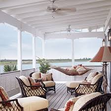 Fabulous Coastal Outdoor Furniture Designstylehome