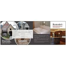 100 Capstone Custom Homes Classic Abeyta Design Group