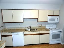 Cabinet Installer Winnipeg by Kitchen Cabinets Frequent Flyer