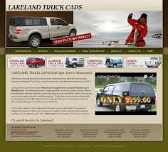 Lakeland Truck Caps Competitors, Revenue And Employees - Owler ... Leer Truck Cap Shit Pinterest Bed Covers Lets See Those F150s With A Cap Page 3 Ford F150 Forum Caps Who Makes The Best Areleersnugtop Dodge Cummins 2011 Keystone Montana 3150rl 2940ab Lakeland Rv Center In Milton 2016 Gmc Sierra 2018 Show Me Your Toppers Camper Shells 62 Trucks Pics 15 Community Train Crashes Into Ctortrailer Stalled On Tracks Jeraco Supreme Series Fiberglass Competitors Revenue And Employees Owler Are Leer Snugtop Comparison Youtube