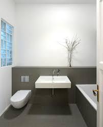 bad grau weiß bad badezimmer waschtisch cynthi