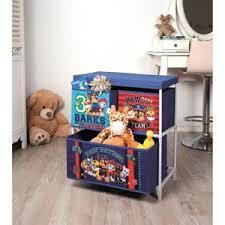 rangement chambre bébé meuble rangement chambre enfant achat vente pas cher
