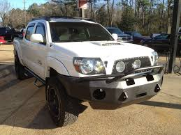 Toyota Tacoma Front Bumpers On Sale | BumperStock Tacoma Bumper Shop Toyota Honeybadger Front Warn 2016 Ascent Full Width Black Winch Hd Diy Move Genuine Chrome Hilux Pickup Mk4 Ln165 2015 Vengeance Fab Fours Vpr 4x4 Pd102 Rally Truck Serie 70 Seris 2007 2018 1571 Homemade And Rear Bumperstoyota Youtube Amera Guard End Caps Outdoorsman Bumpers