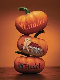 Dills Pumpkin Patch Columbus Ohio by 11 Best Fall U0026 Halloween Images On Pinterest Fall Halloween