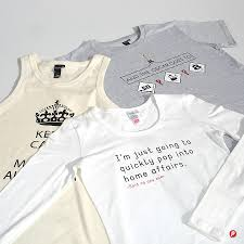 T Shirt Printing Cape Town - Hotink Best Fresh T Shirt Design At Home Awesome Print Your Own Interior Diy Clothes 5 Projects Cool Youtube How To Peenmediacom Custom Shirts Ideas For 593 Best Tshirt Images On Pinterest Menswear I Love Wifey Hubby Couple Shirt Shirt Prting Start A Tshirt Business In 24 Hours Red Minnie Mouse Bff Best Friend Of The Birthday Girl Part 4 Amazingly Simple Way To Screen At Youtube Tshirts