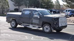 2020 Chevy Silverado HD, GMC Sierra HD Spied Testing Together Chevrolet Silverado 2500 Hd Ltz Extended Cab 2007 Pictures Used 2012 Chevrolet Silverado 2500hd Service Utility Truck For Chevy 23500 4wd Rear Cantilever 4 Link System 12017 Wheels Custom Rim And Tire Packages 52017 Signature Series Heavy Duty Base 2015 Reviews Rating Motor Trend 2002 Photos Informations Articles Test Drive 2017 44s New Duramax Engine Customizable Wiy Front Standard 19992002 Truck