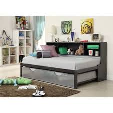 Trundle Bed For Less
