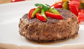 comment cuisiner un steak haché comment bien cuire un steak haché so busy