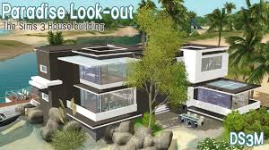 Sims 3 Kitchen Ideas by The Sims House Building Guide Learn To Build Houses Idolza