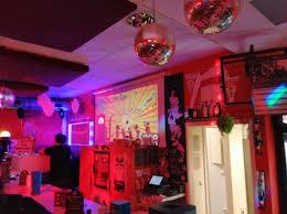 bilder und fotos zu das wohnzimmer musicbar in backnang