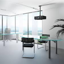 meliconi 400 ce support plafond tv meliconi sur ldlc