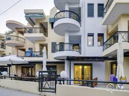 100 Maisonette House 2 Bedrooms For Rent From 1 To 5 People