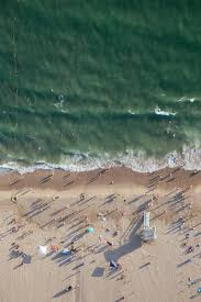 Santa Monica Halloween Parade 2014 by 20 Amazing Aerial Photos Of L A That U0027ll Change The Way You See