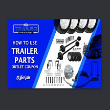 Thetrailerpartsoutlet Hashtag On Twitter Dont Forget About Our 10 Off On All Motion Raceworks Facebook 20 Advance Auto Parts Coupons Promo Codes Available August 2019 Car Parts Com Coupon Code Ebay For Car Free Printable Coupons Usa 2018 4 Less Voucher Taco Bell Canada Acura Express Promo When Does Nordstrom Half Yearly Mitsubishi Herzog Meier Mazda Buick Chevrolet And Gmc Service In Clinton Amazon Part Cpartcouponscom Top Punto Medio Noticias Used Melbourne Fl