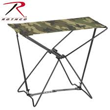 Camo Folding Table - Table Design Ideas Camping Chair Folding Hunting Blind Deluxe 4 Leg Stool Desert Camo Camp Stools Four Legged With Sand Feet And Bag Set Of 2 Red Wisconsin Badgers Portable Travel Table National Public Seating 5200 Series Metal Reviews Folding Chair Set Carpeminfo 5 Piece Outdoor Fniture Pnic Costway Alinum Camouflage Hiking Beach Garden Time Black Plastic Patio Design Ideas Indoor Ding Party